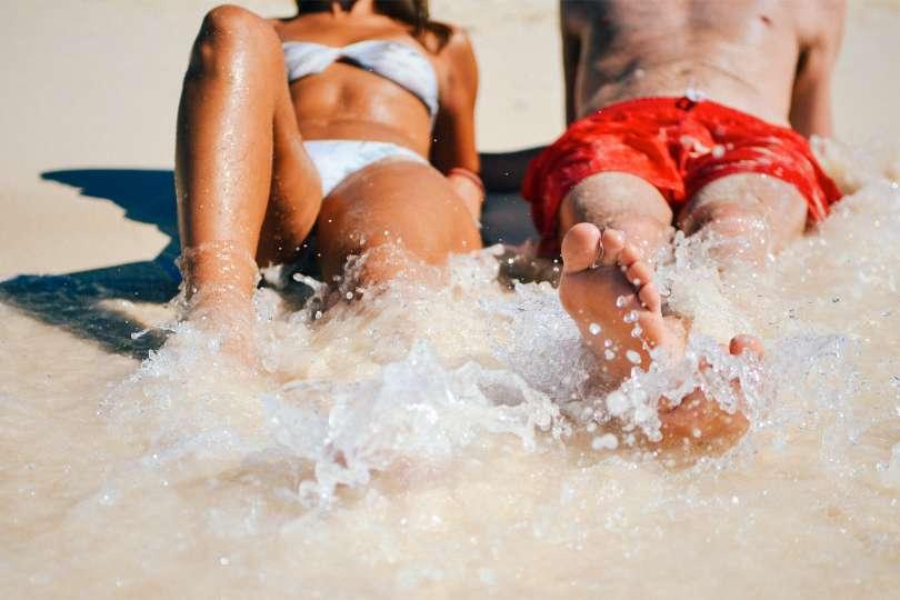 Agosto tutti al mare a Ischia offerta 7 notti