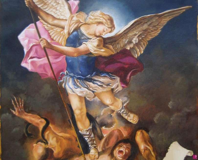 Speciale Festa di San Michele a Ischia offerta 7 notti