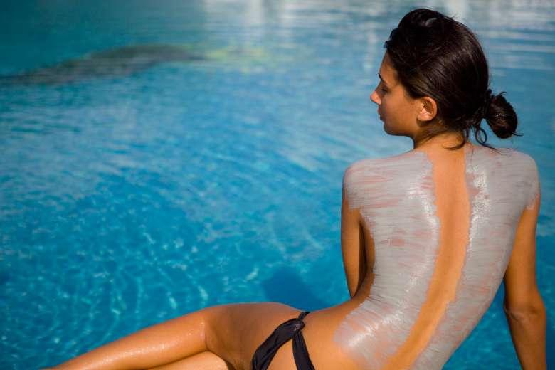 Luglio Wellness & Relax